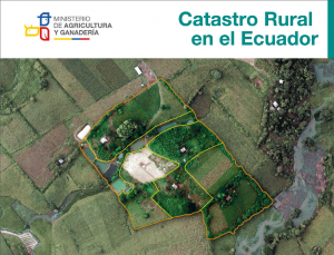 Catastro_Rural